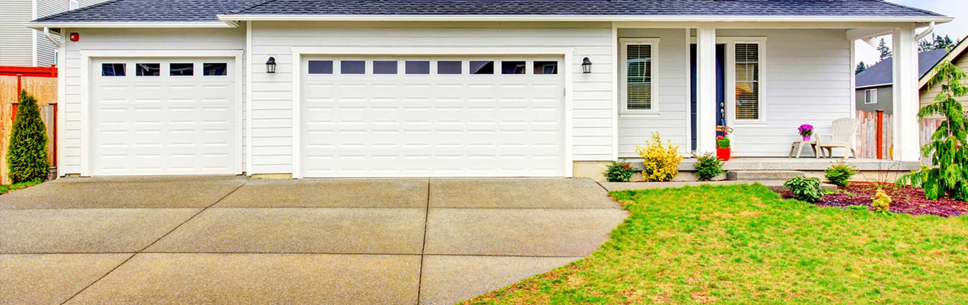 Garage Door 24 Hours Repairs, Torrance, CA 310-751-9995