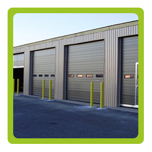 Garage Door 24 Hours Repairs Torrance, CA 310-751-9995